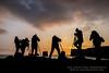 ISLANDIA-VIAJE-FOTOGRAFICO-AUTUMN-2-17