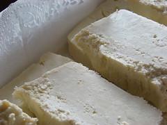 Sabonete de Azeite