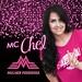 MC-Chel