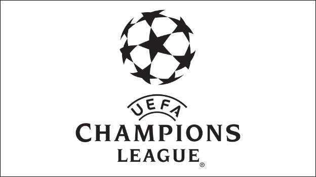 131210_UEFA_Champions_League_logo_624x351_FHD