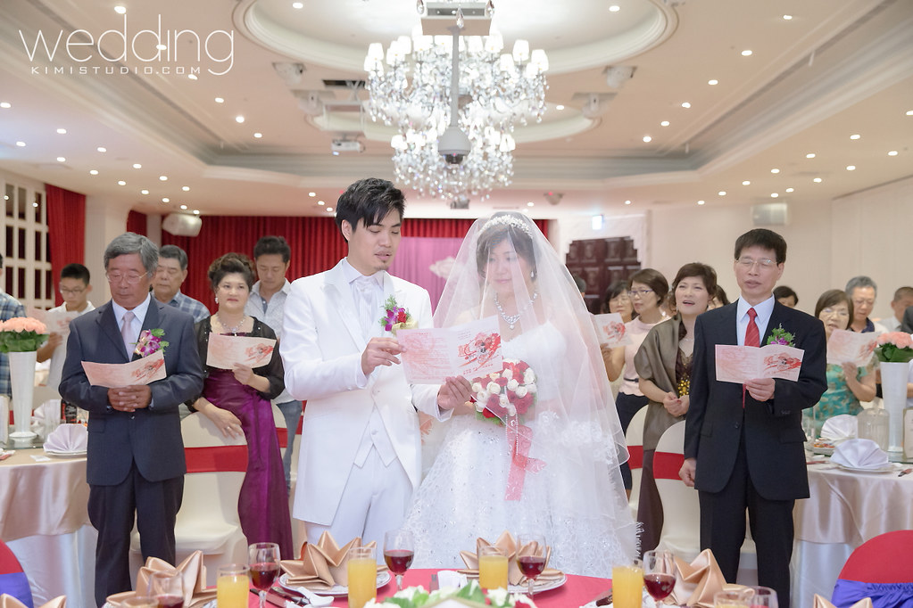 2014.07.05 Wedding Record-121