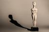 cycladic figurine