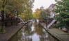 Utrecht Oudegracht IMG_2426.jpg