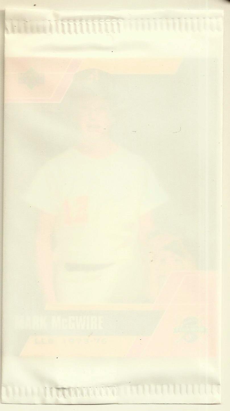 SCAN8952 - Copy (3)