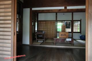 CIMG1038 Komyozen ji  (Dazaifu) 12-07-2010 copia