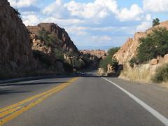 Granite Dells, Prescott, Arizona