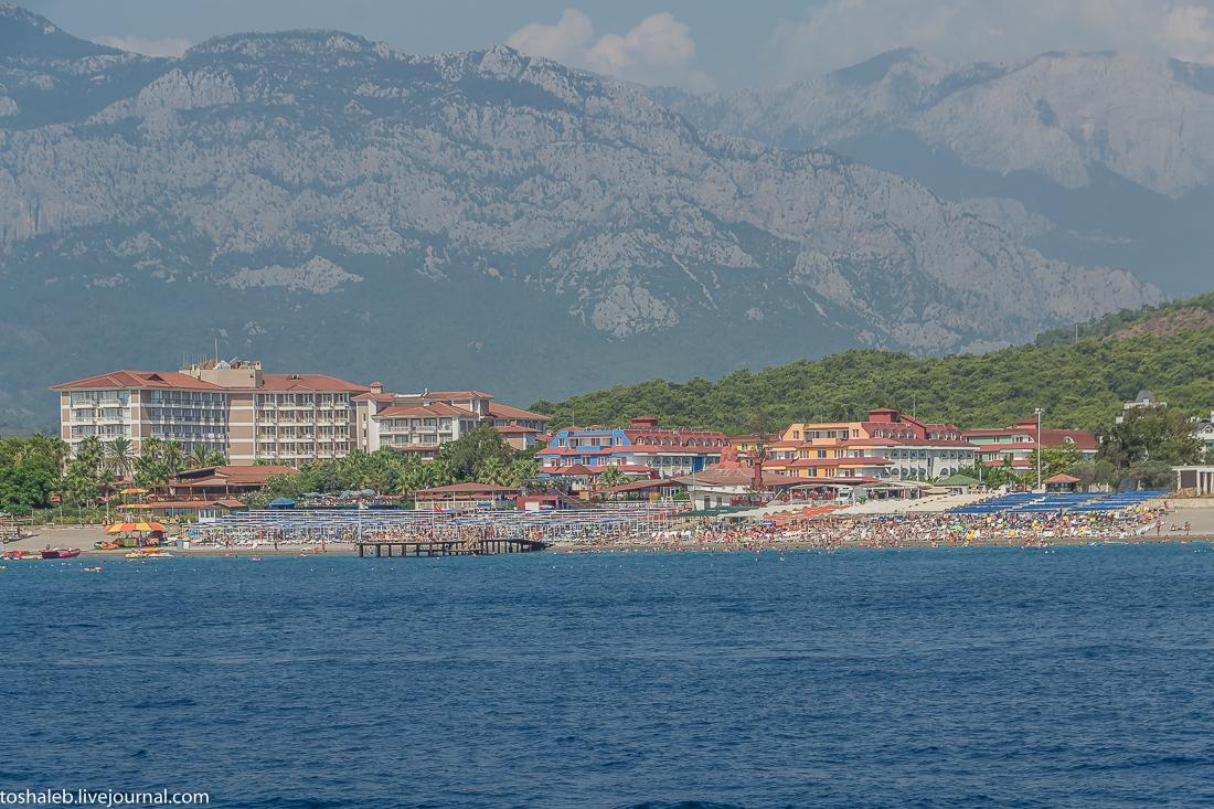 Турция_яхта-27