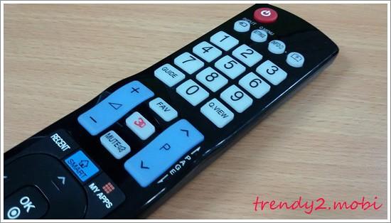 lg-web-os-tv-20140802_185806