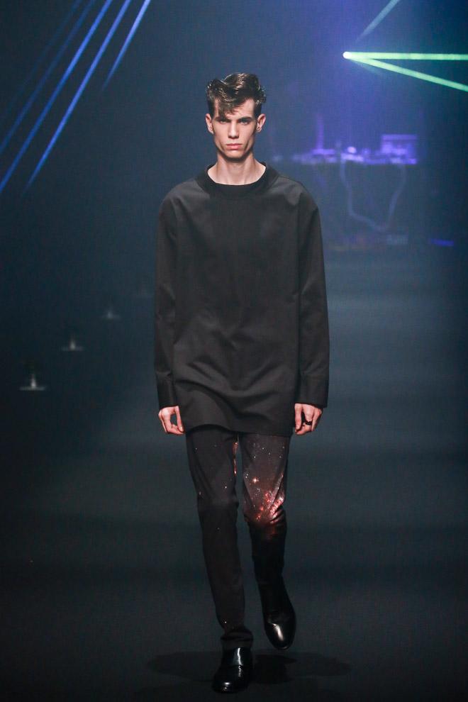 SS15 Tokyo LAD MUSICIAN019_Marc Sebastian Faiella(fashionsnap)