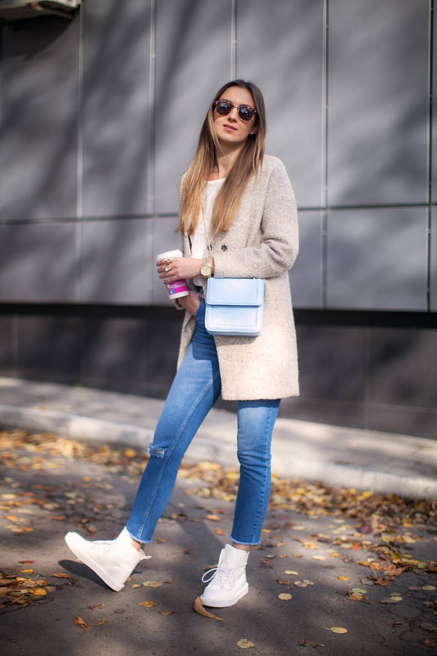 beige-nude-coat-outfit-street-style-blogger