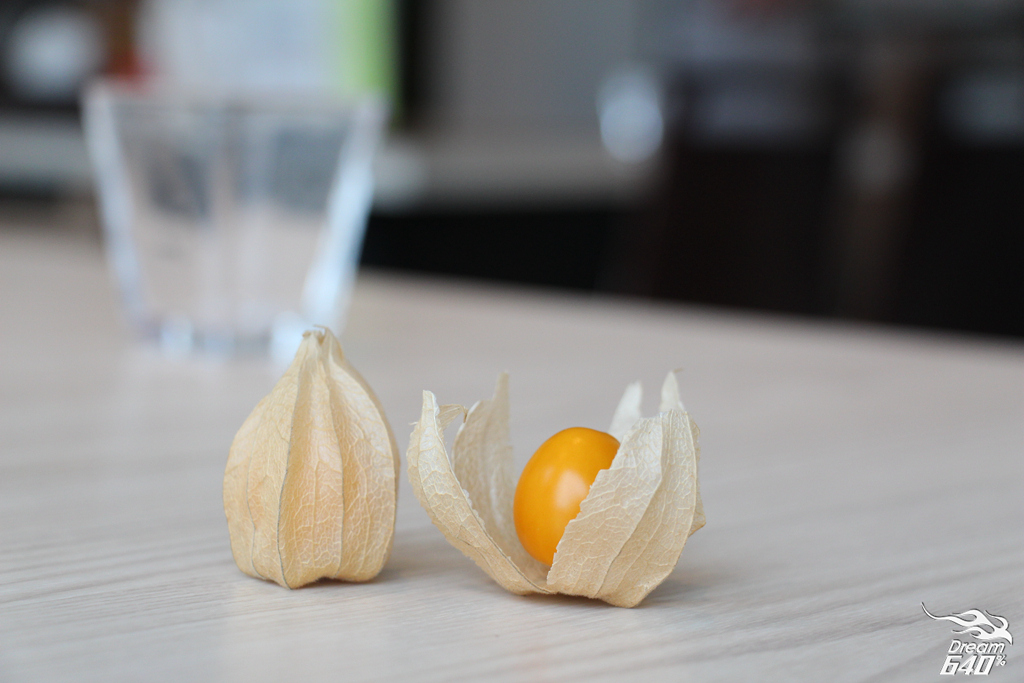 北海道士別美食017