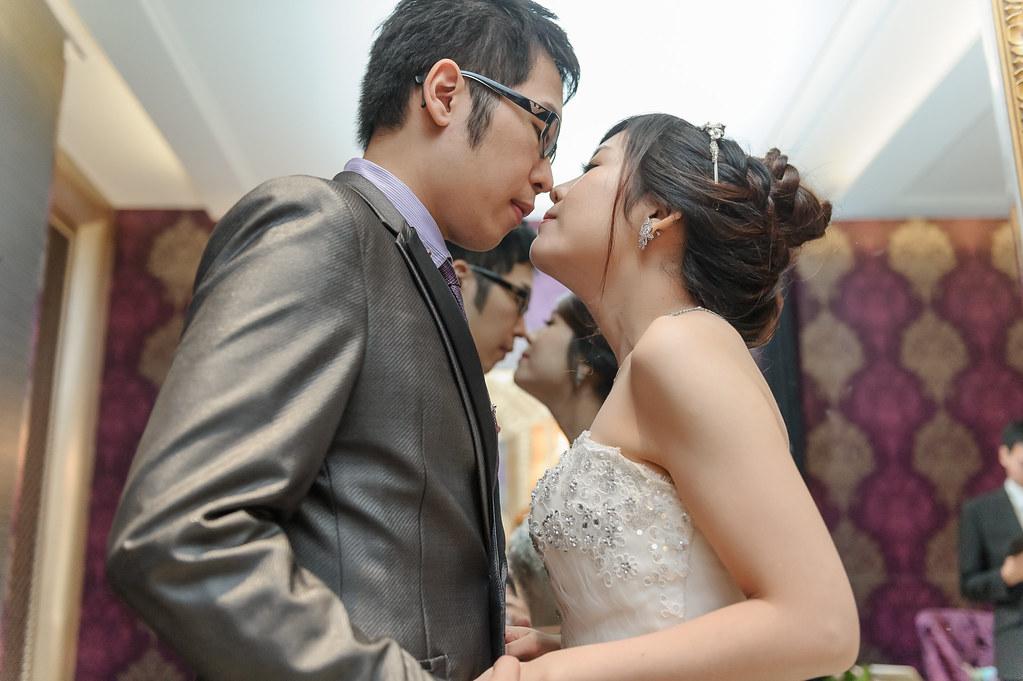 彥中有彤結婚-437