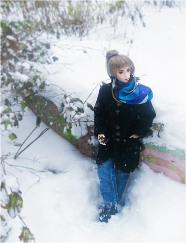 winter's date03