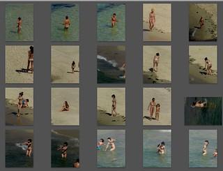 Fotos que se perdieron