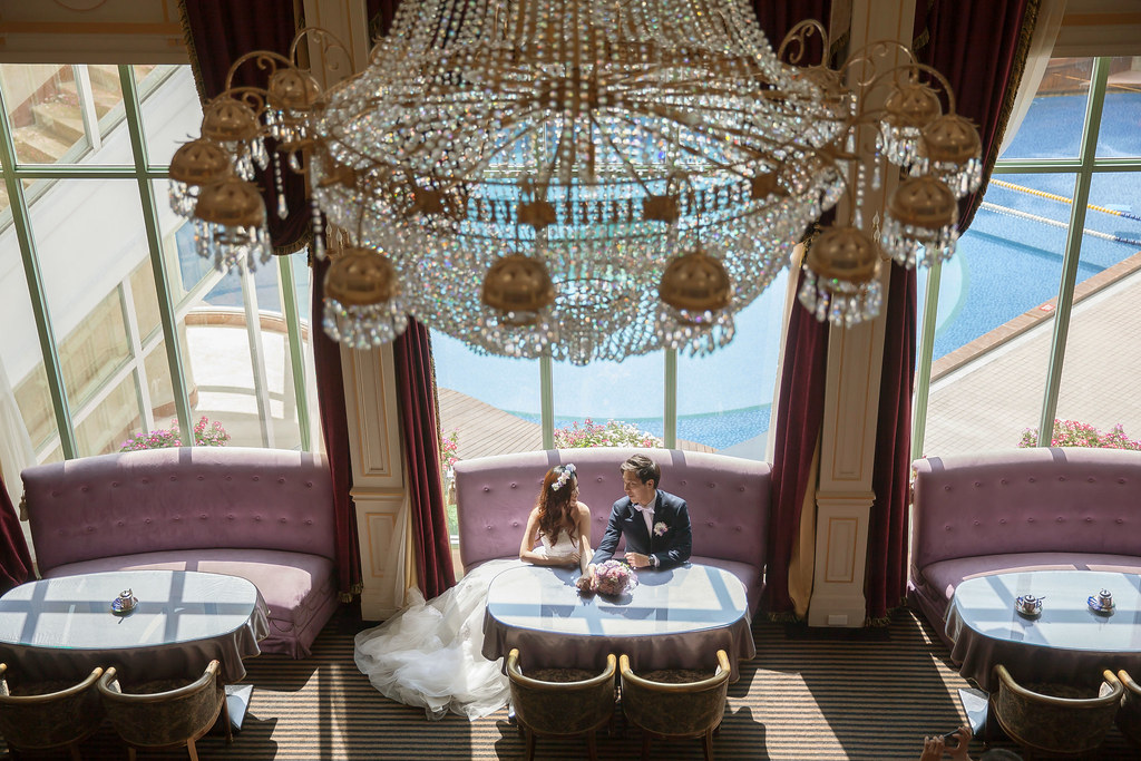 米堤飯店婚宴,米堤飯店婚攝,溪頭米堤,南投婚攝,婚禮記錄,婚攝mars,推薦婚攝,嘛斯影像工作室-035