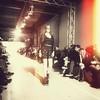 #Tbilisi #fashion #tbilisifashionweek #model