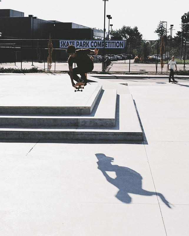 Skate Provo
