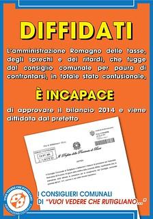 Man. 70x100 DIFFIDATI - lanfranco Digioia-page-001