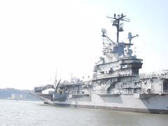 naval ship, vehicle, ship, destroyer, watercraft, amphibious transport dock, heavy cruiser, battleship,