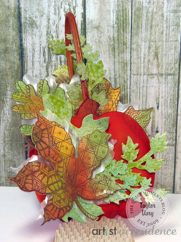Autumn decor 2