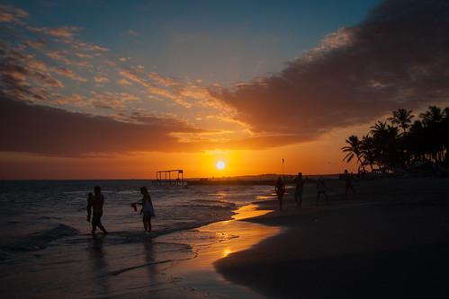 sea sun mer sol praia beach southamerica strand island mar meer venezuela playa insel margarita caribbean plage isla ilha caribe karibik suramérica américadelsur südamerika nuevaesparta
