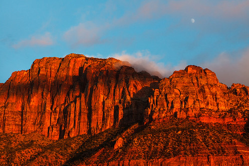 sunset nature outdoors photography utah nationalpark fineart ngc redrocks zion zionnationalpark landscapephotography jmpphotography jamesmarvinphelps jamesmarvinphelpsphotography