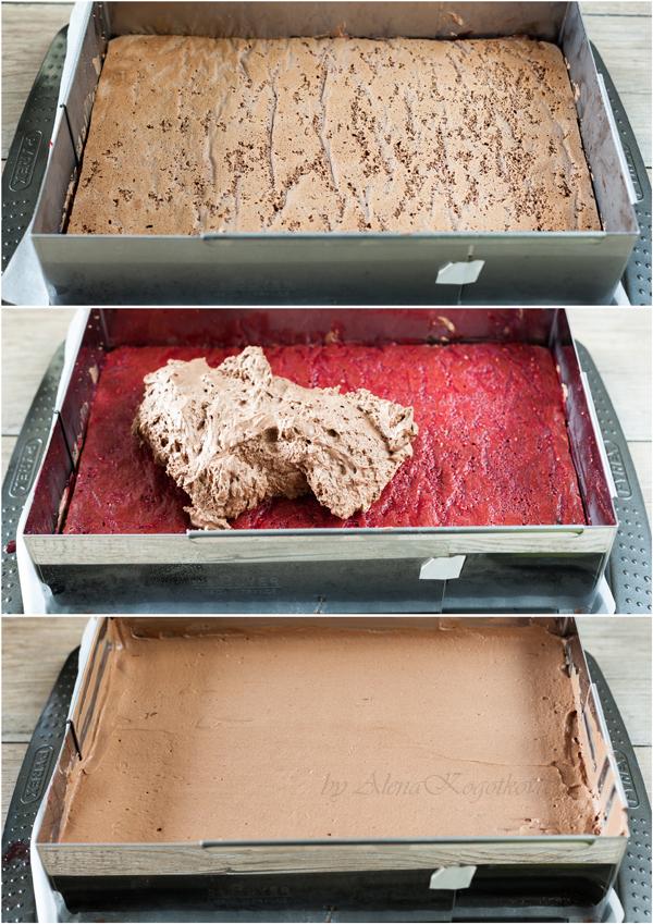 making cake09
