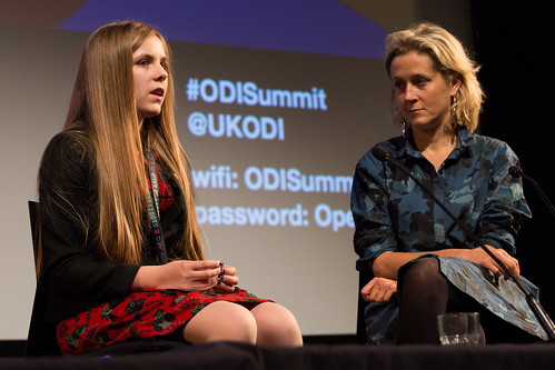 ODISummit_4Nov_362