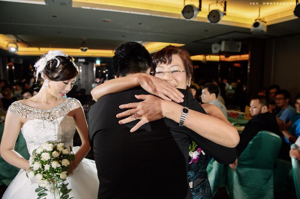 天空婚禮攝影151