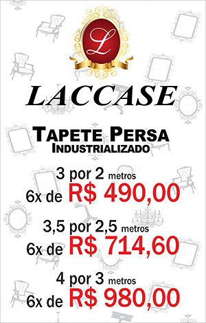 Laccase