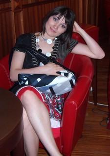 Vania Pastore