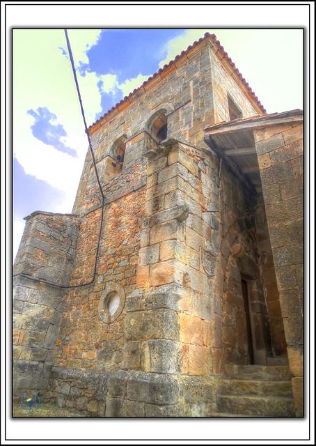 2014_07_16_132_Cillamayor_Sta_María_la_Real