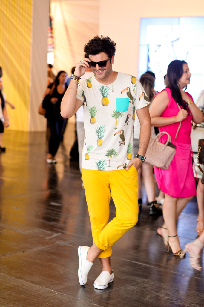 riachuelo_spfw_abacaxi_looks_masculinos