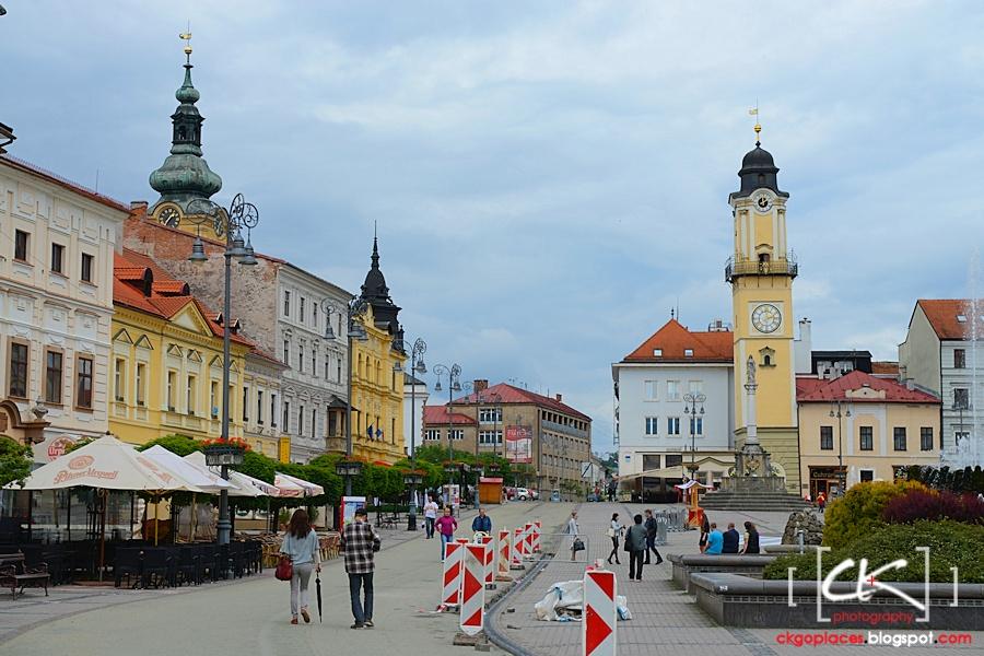 Slovakia_020