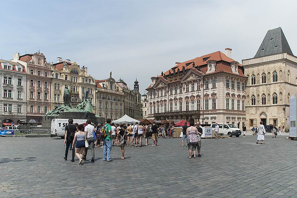Praha'10  (262)