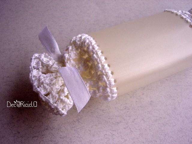 conf. caramella da flac di shampoo 2