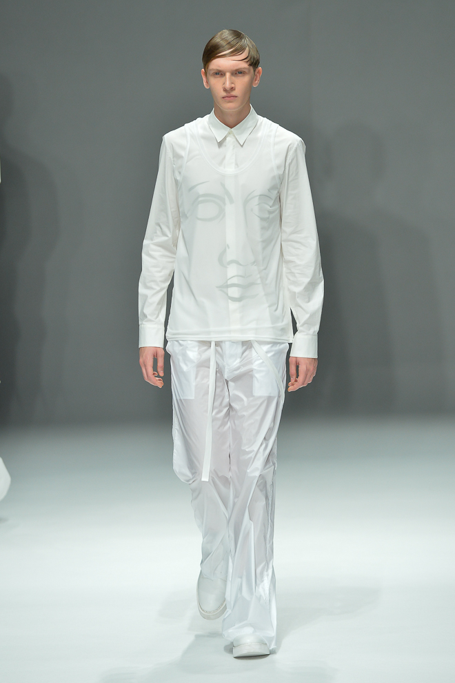 Camil Windak3003_SS15 Tokyo DRESSEDUNDRESSED(fashionsnap)