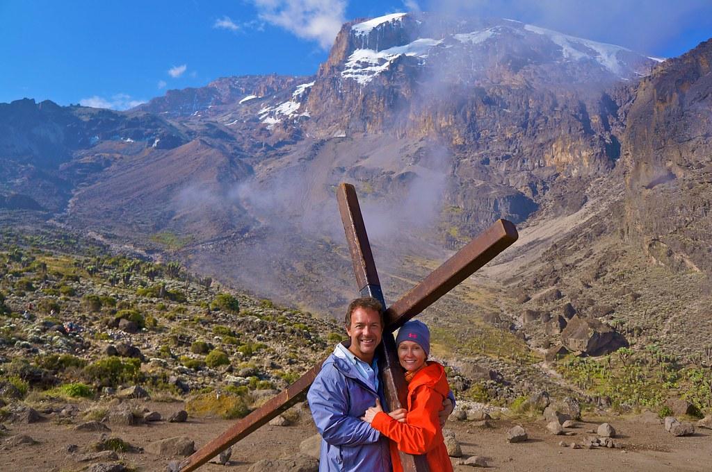 Tanzania (Kilimanjaro) Image33
