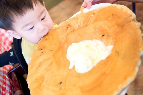 pancake06