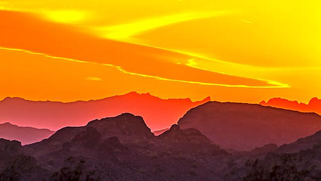 sunset_0851