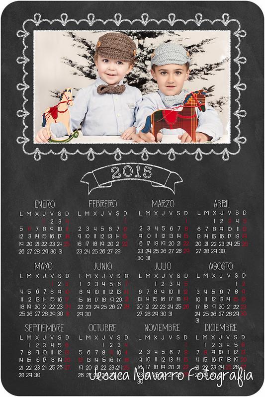 Navidad 2014-1.jpg