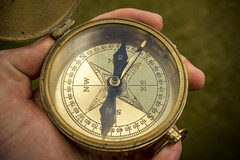 watch(0.0), tool(0.0), hand(1.0), compass(1.0),