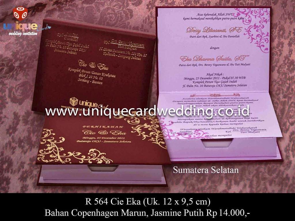 unique card wedding invitation\'s most interesting Flickr photos | Picssr