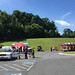 Pink Heals Summer Safety Day at A Dream Come True Playground! June 24, 2015