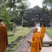 Baphuon, Angkor Thom