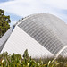 Small photo of Bicentennial Conservatory, Adelaide Botanic Garden