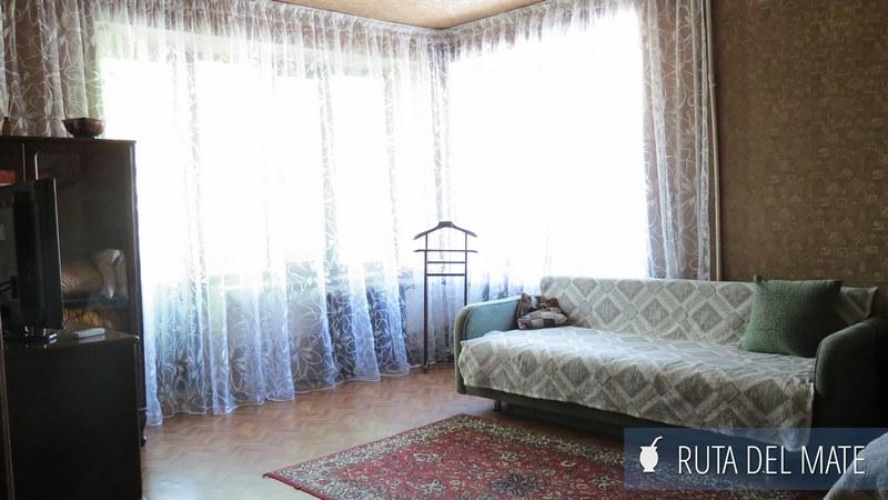 Lessor Apartments Almaty (9)