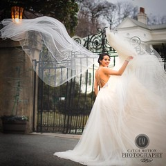 Elegance is the only beauty that never fades #washingtondcwedding #weddingdress #brideoftheday #catchmotionstudio #catchmotionphotography #catchmotionstudio #weddingphotography #maharaniwedding #bride👰