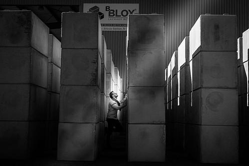 Yesterday it was shooting for a friend @b_blox_  #shooting #bblox #larche #stpantaleondelarche #correze #correzegram #zecorreze #limousin #igers #igersfrance #igerslimousin #france #photo #photography #photoshoot #photographer #photooftheday #picture #pic