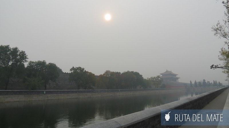Beijing Pekin China (26)